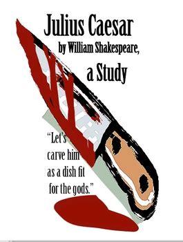 Team 8_Hamlet case studypptx - Hamlet, Act III Scene 1