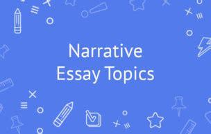 Descriptive Essay About the Beach - 362 Words